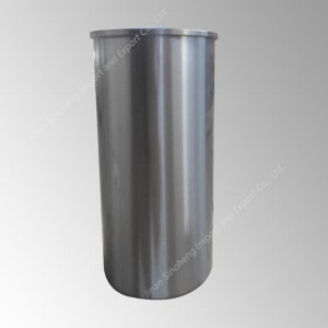Sinotruk HOWO Cylinder Liner Spare Parts for HOWO Engine Part (VG1540010006)
